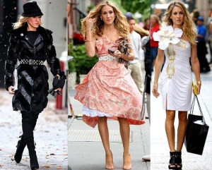 Carrie-Bradshaw-satc-movie2
