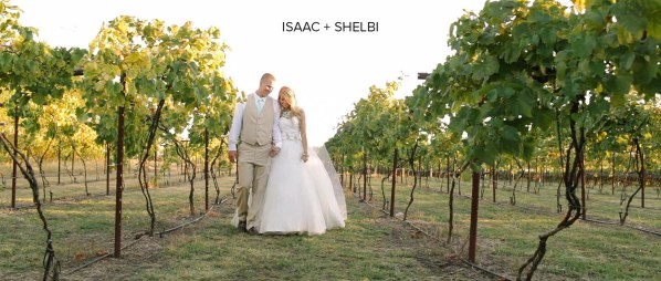 Kansas-Vineyard-Wedding