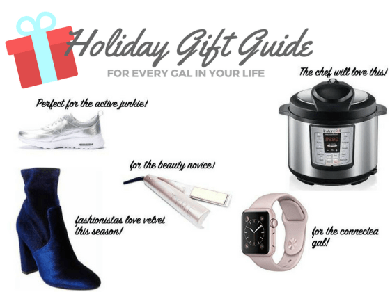everydaymrs holiday-gift-guide