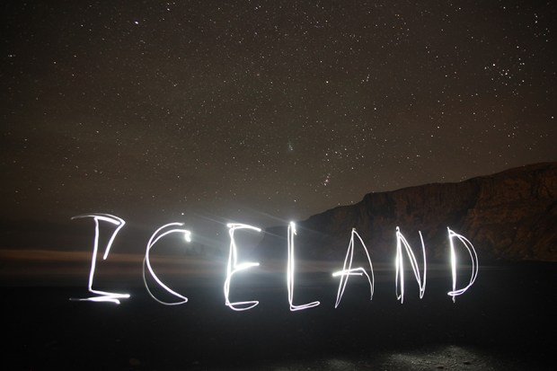 iceland-vik-black-beaches-light-painting