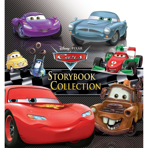 Disney Hardcover Storybook Collections at 69% off and just ...