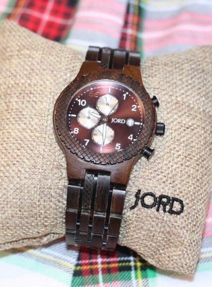 Christmas Came Early | JORD