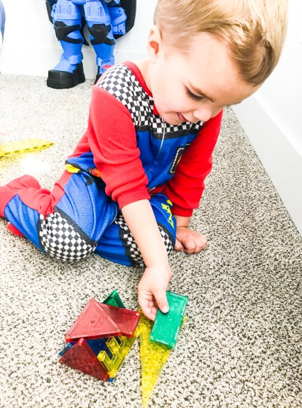 The Best Toy For Kids That Even Parents Love