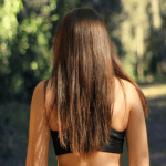 lady-on-workout-outside-with-long-hair-grey-hair-natural-remedies