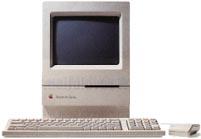 "No se puede mostrar la imagen ""https://i1.wp.com/www.everymac.com/images/cpu_pictures/apple_mac_classic.jpg"" porque contiene errores."