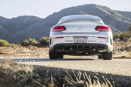 mercedes-amg-c43-coupe-2-source