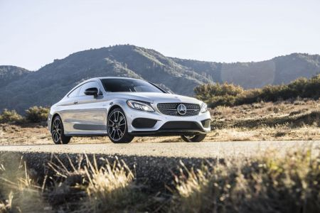 mercedes-amg-c43-coupe-27-source