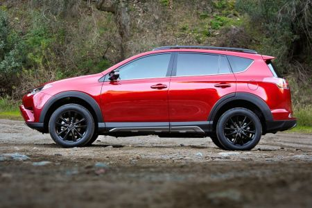 2018-toyota-rav4-adventure-side
