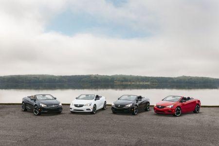 2018-buick-cascada-sport-touring-convertibles-026