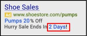 Ads - Holiday PPC Checkllist EveryMundo
