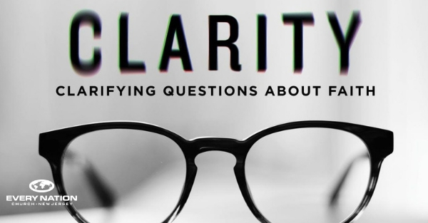 Clarifying Questions