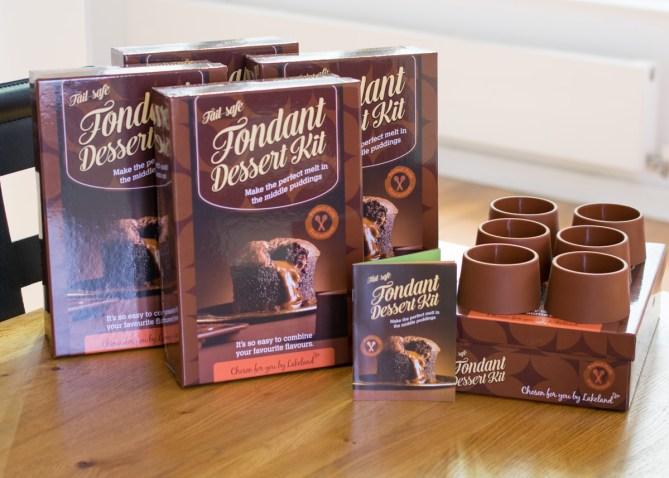 Chocolate Peanut Butter Fondants_-3