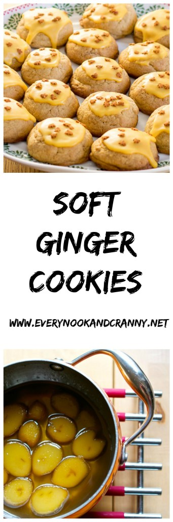 soft-ginger-cookies