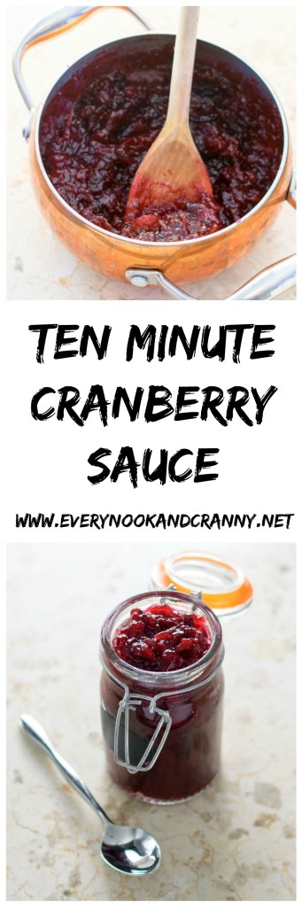 ten-minute-cranberry-sauce