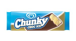 Chunky_choc_ice1