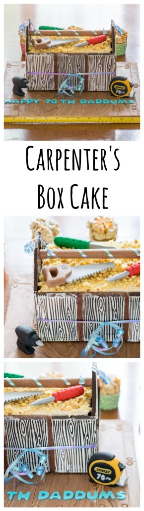 carpenters-box-cake