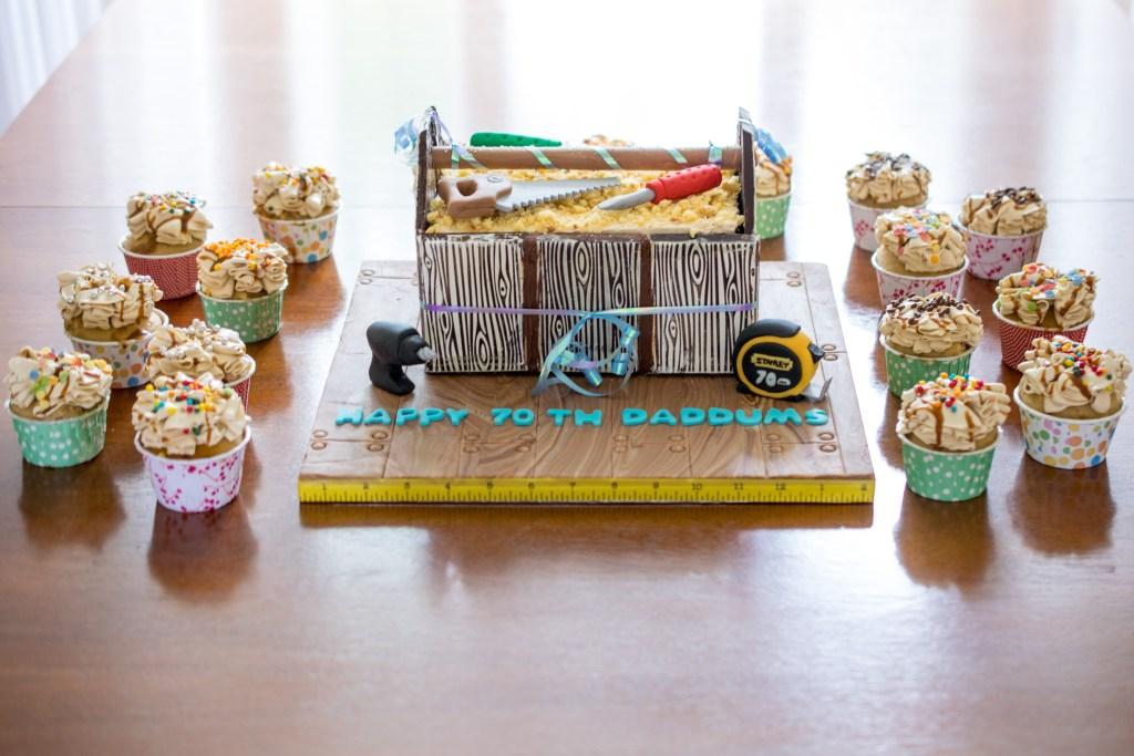 carpenters-cake-2