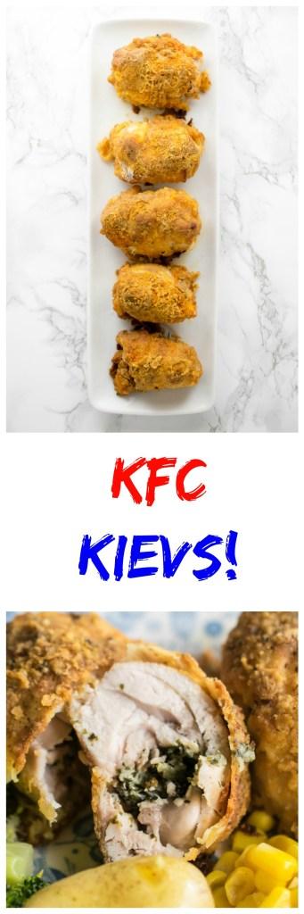 kfc-kievs