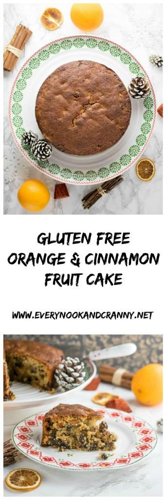 gluten-free-orange-and-cinnamon-fruit-cake