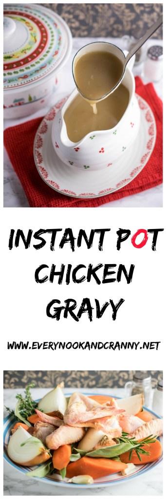 instant-pot-chicken-gravy