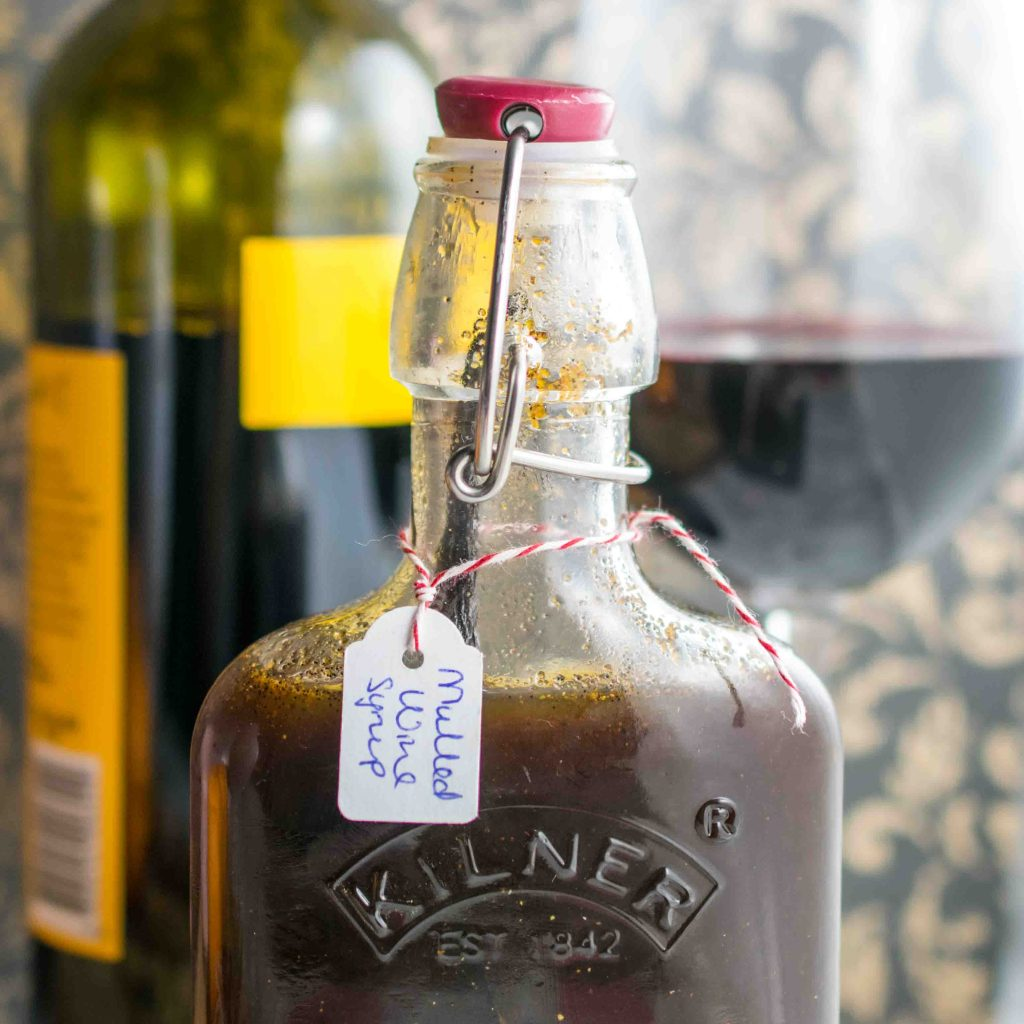 mulled-wine-syrup-3