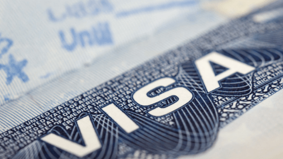 Schengen Treaty and Overstaying Visas (Updated 2019