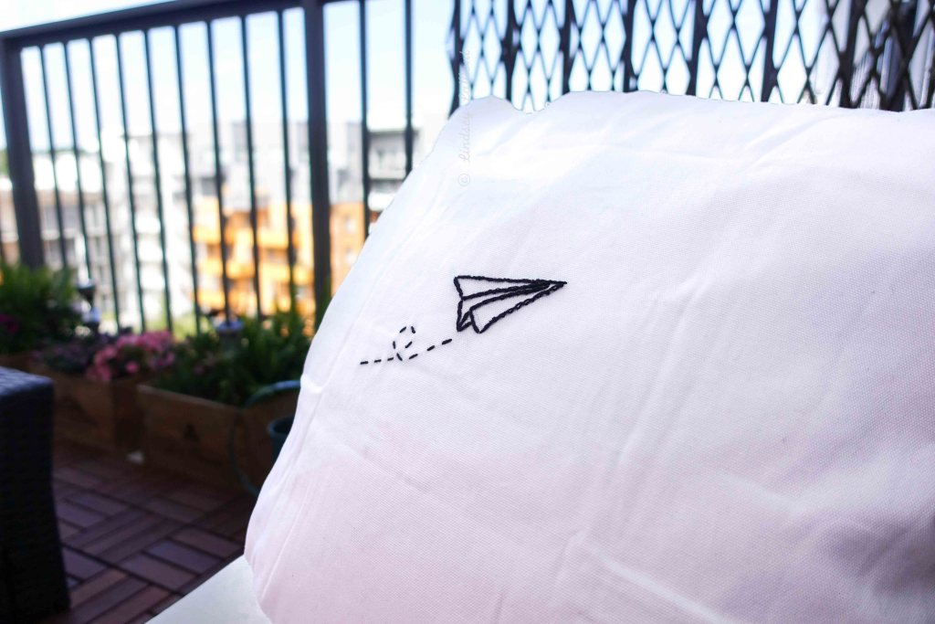 paper-airplane-tiny-tattoo-pillow