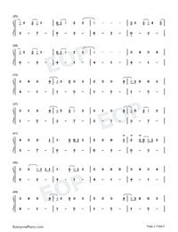 Maluma Lyrics English : maluma, lyrics, english, Hawaii, Maluma, Weeknd, Lyrics, Hawai, Karaoke, Instrumental, Mujer, Number, Depends