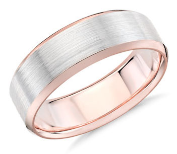 Designer Wedding Bands And Engagement Rings The Handy