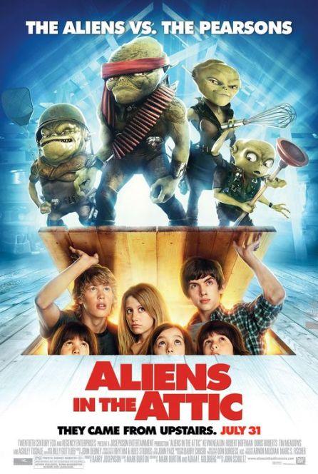 aliens_in_the_attic