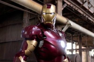 hr_iron_man_armor