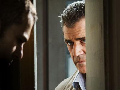 Edge-of-Darkness-Mel-Gibson-Thomas-Craven