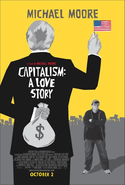 capitalism_a_love_story