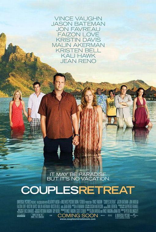couples_retreat