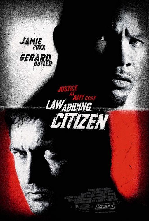 law_abiding_citizen_ver5