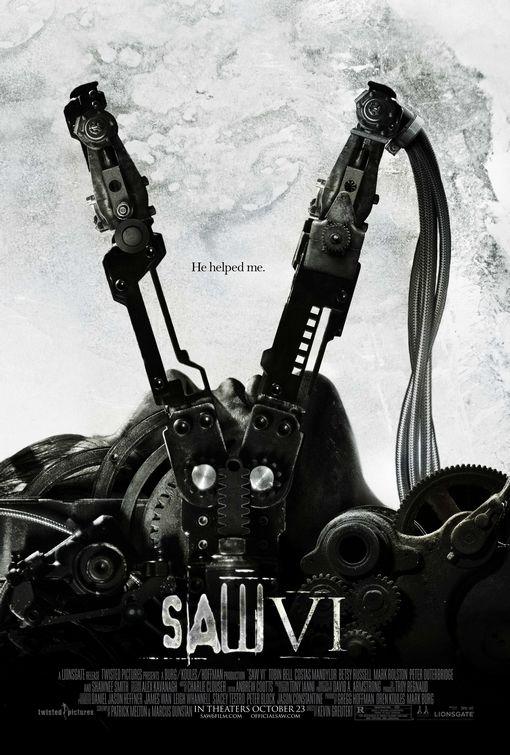 saw_vi_ver6