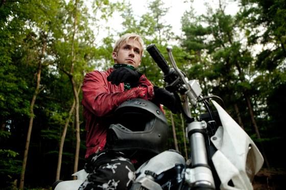 place-beyond-the-pines-Ryan-Gosling