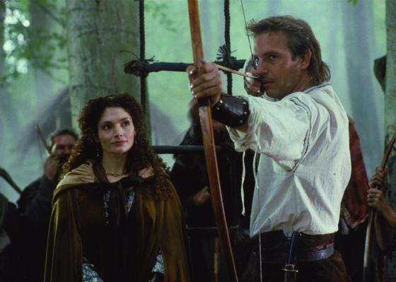 still-of-kevin-costner-and-mary-elizabeth-mastrantonio-in-robin-hood -prince-of-thieves