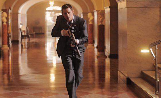 White-House-Down-Channing-Tatum