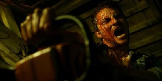 Evil-Dead-2013