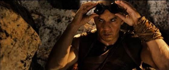 Riddick-11