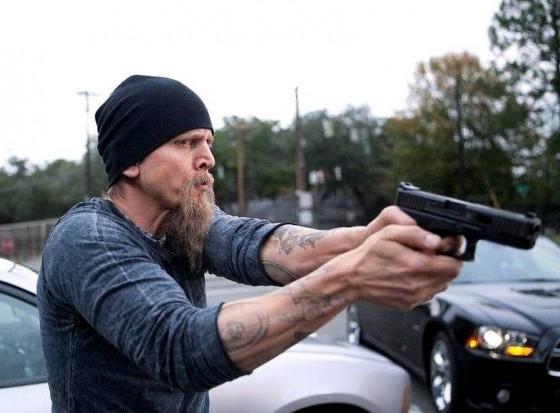 Snitch_Barry-Pepper_Actor-Enforcer-DEA
