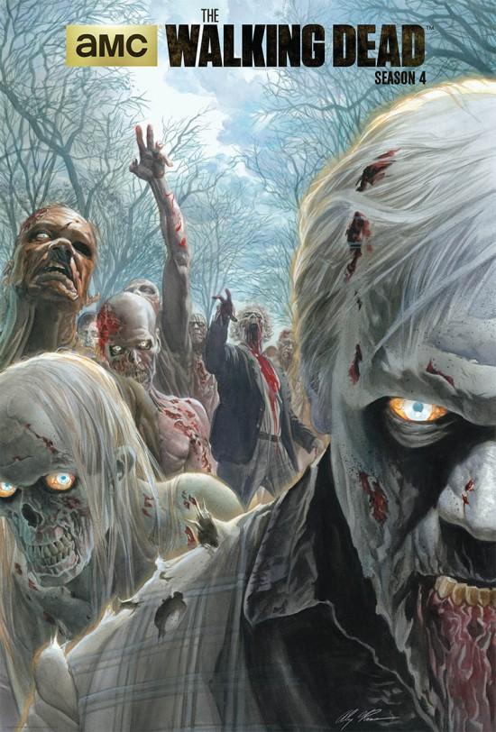 Alex-Ross-Walking-Dead-4-550x812