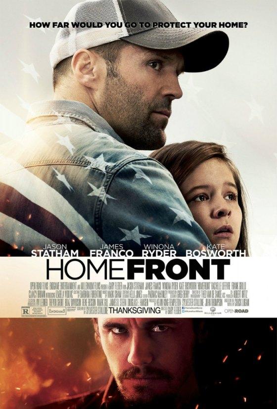 homefront_poster_franco_statham