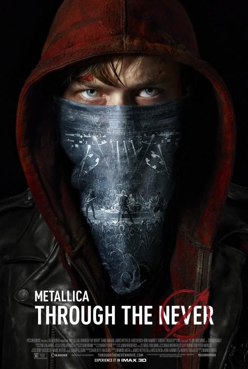 metallica_through_the_never_ver2