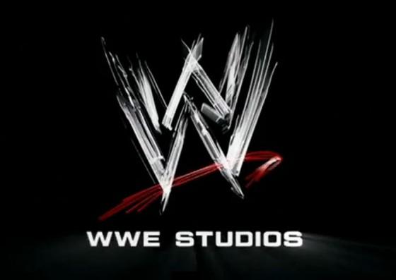 wwe-studios
