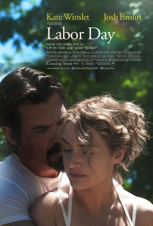 labor_day_ver2