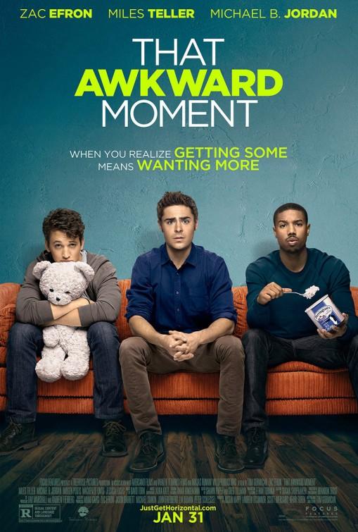 that_awkward_moment