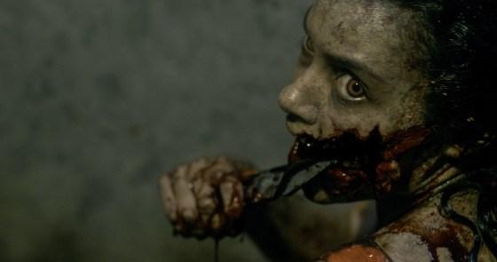 Evil-Dead-2013-Movie-Image2