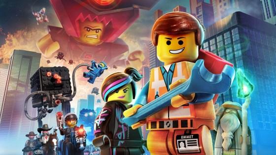 The-LEGO-Movie-Videogame-Walkthrough